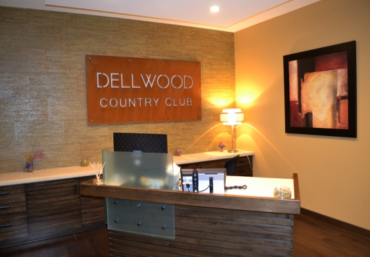 Dellwood Country Club